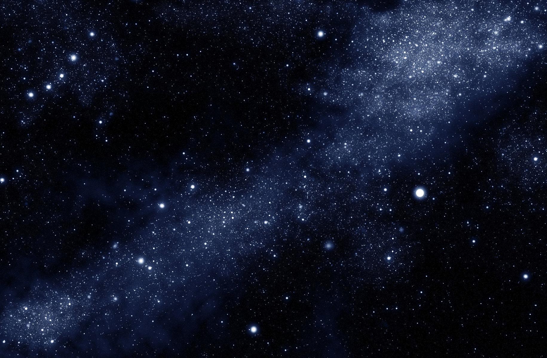 kosmos_05