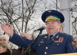 p.r.popovich