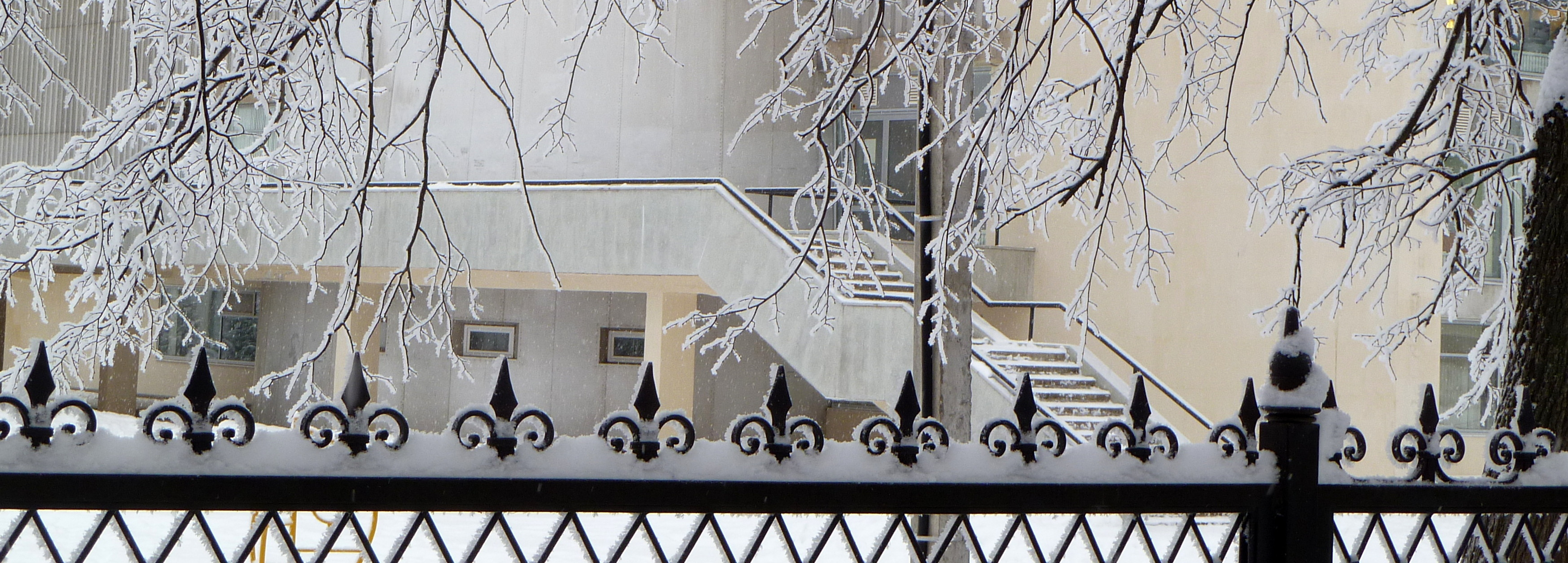 Государственный музей истории космонавтики имени К.Э. Циолковского в Калуге
