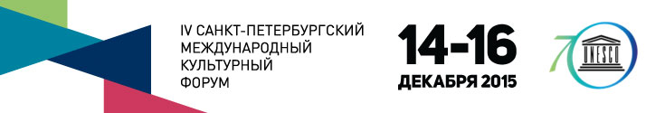 spbmkf_banner_2