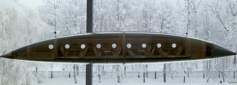 gmik_winter_08