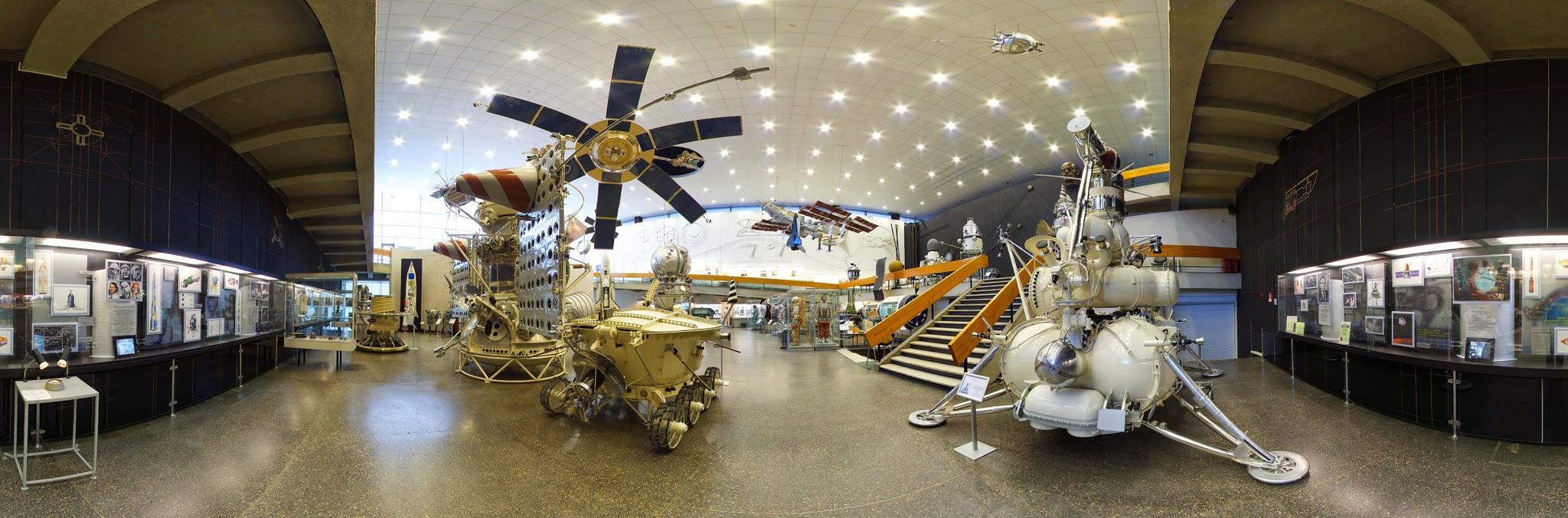 DSC08608-Panorama