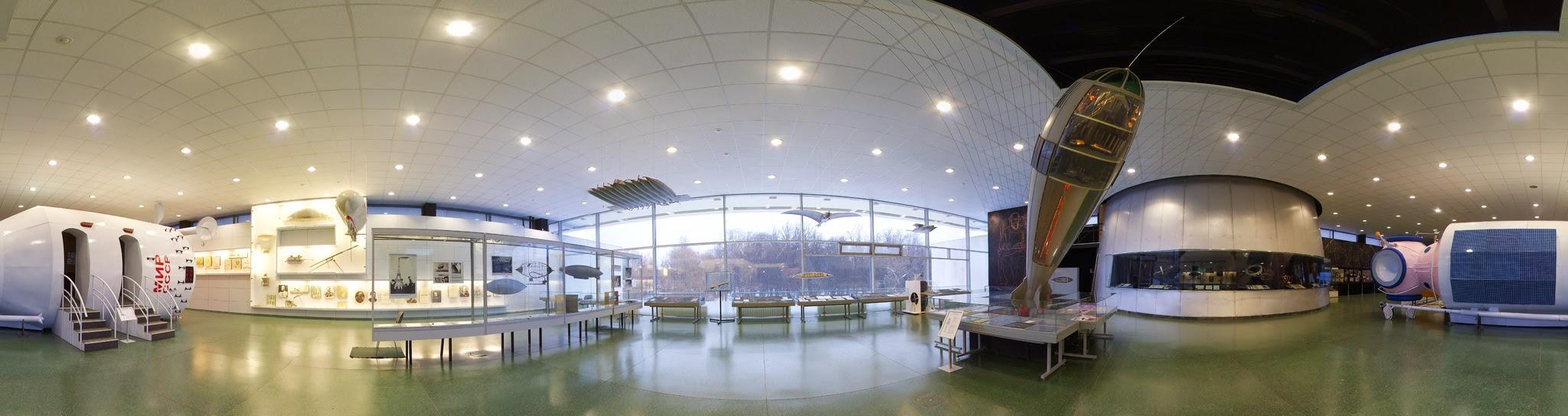 DSC09443-Panorama