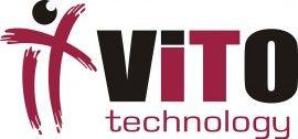 Vito Technology Inc.