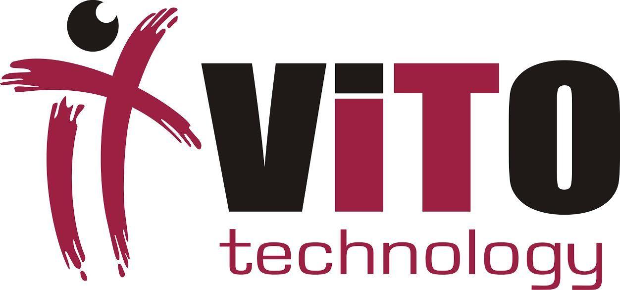 Vito Technologies
