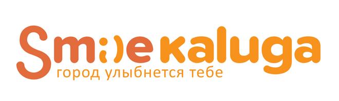 smilekaluga.ru