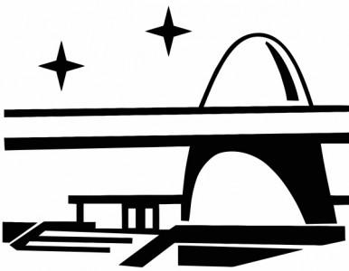 Логотип-ГМИК