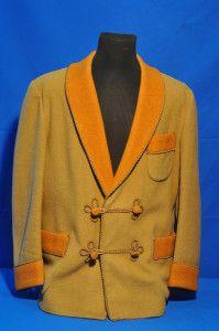 Домашняя куртка