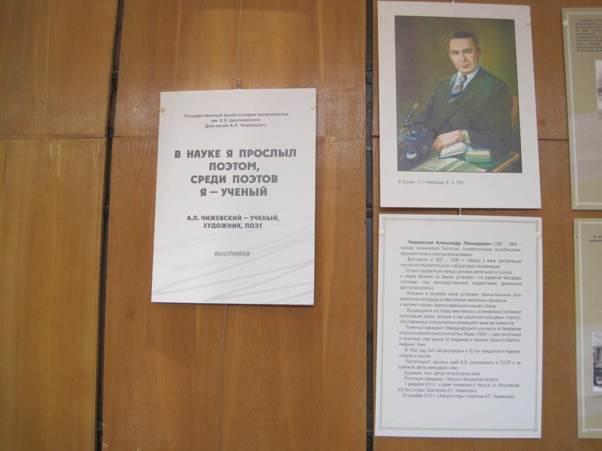 Фото выст. Чижевский 033