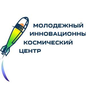 Петкова З.
