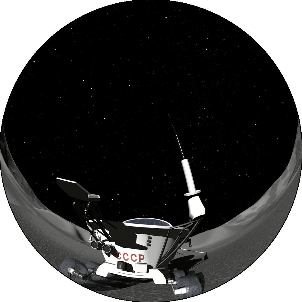 по-маршруту-земля-луна