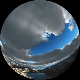 про-землю-и-небо