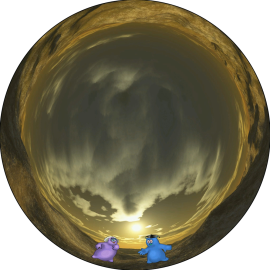 разыскивается-планета