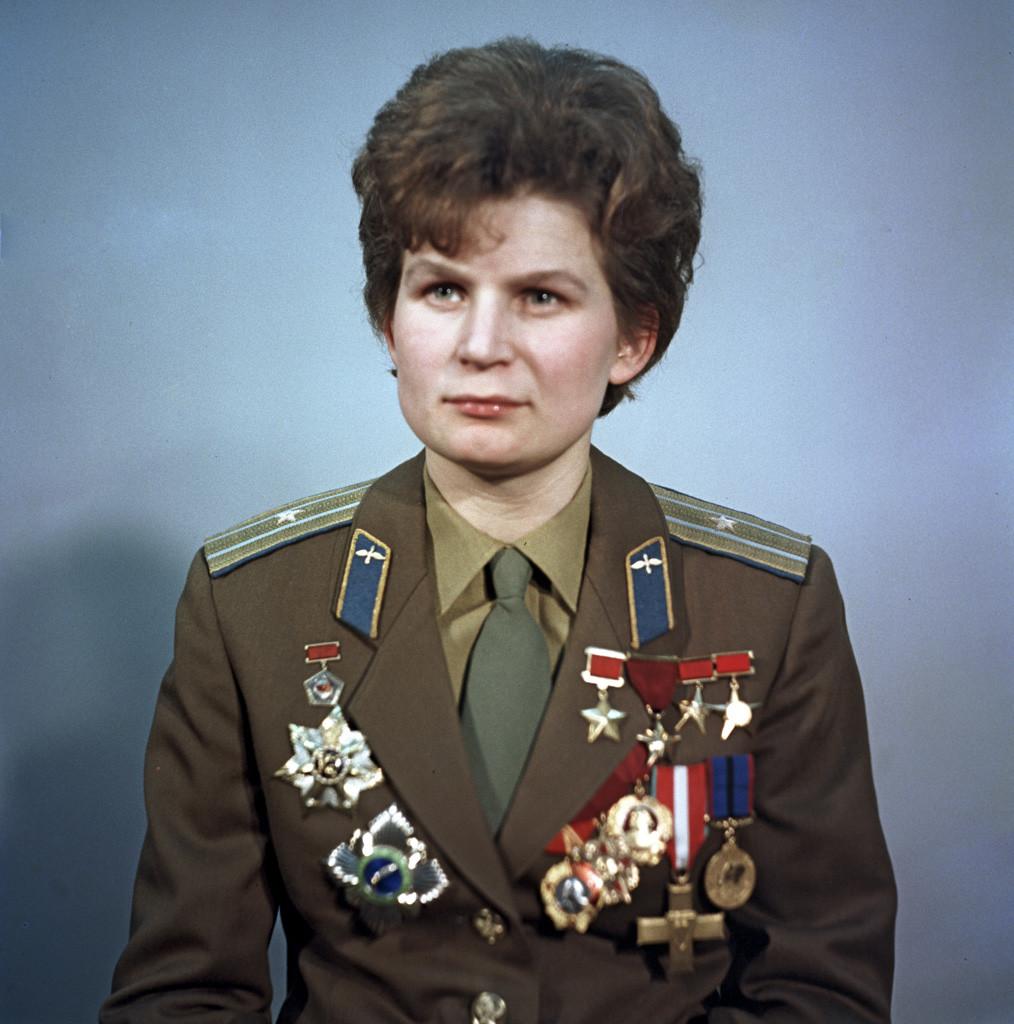 valentina-tereshkova-3