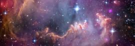 День Астрономии Слайдер