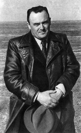 Sergey_Pavlovich_Korolyov