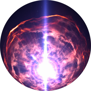 preview-universe-hot-energy