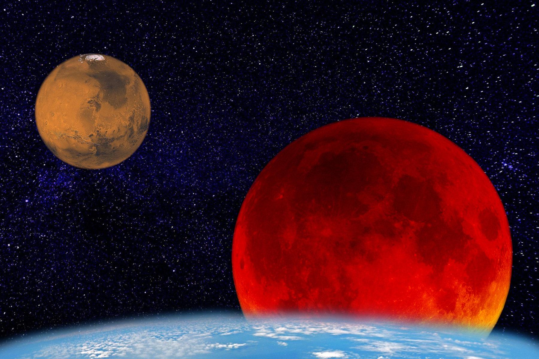 planetsTotalMoonEclipse (1)