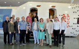 Собрание литераторов