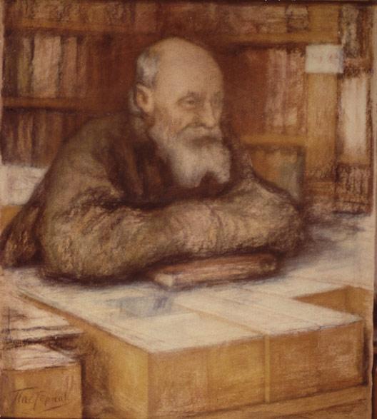 Н.В. Фёдоров