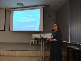 Абакумова_презентация 2