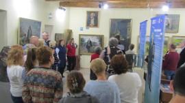 Открытие выставки в Крыму1 (4)
