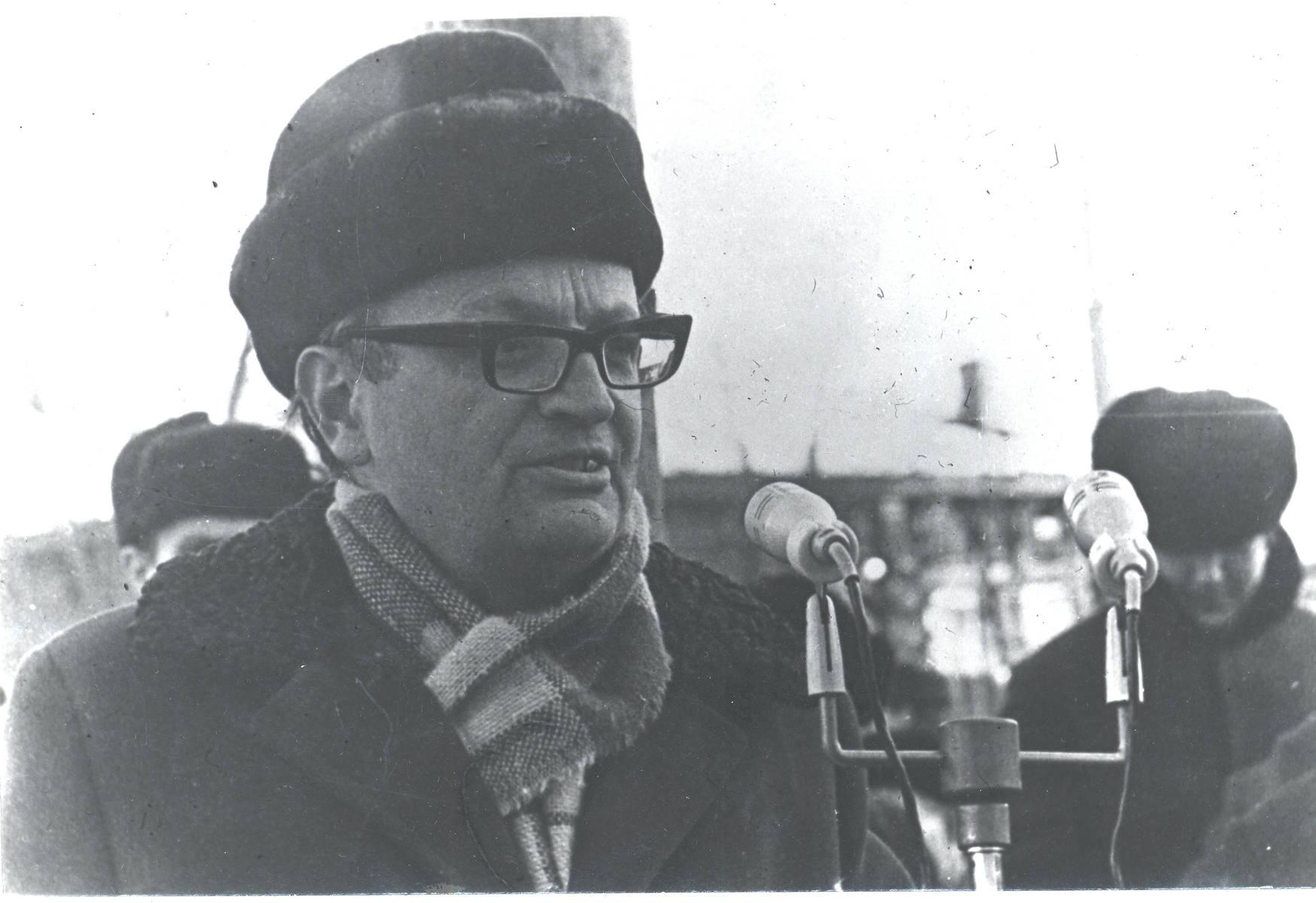 Г.Н. Перлатов