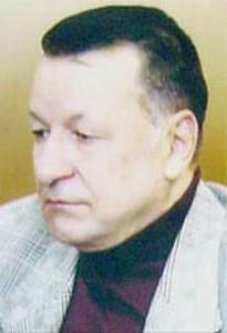 Л.В. Голованов