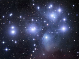 Pleiades_1