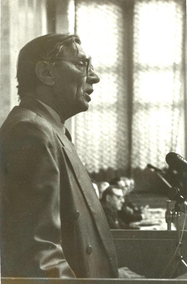 Б.М. Владимирский