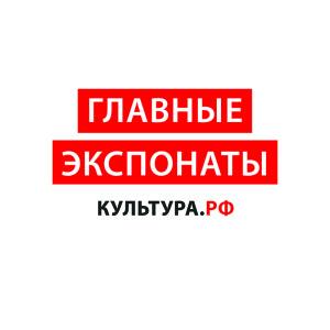 PLAKAT-KV-A4-14