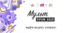 facebook мультпром