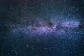 АстроНовости_август_2020