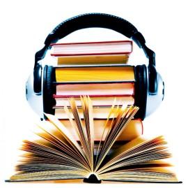 1321-audio-knigi-dlya-ditej-z-vadami-zoru