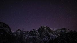 starry-sky-4742298_1920