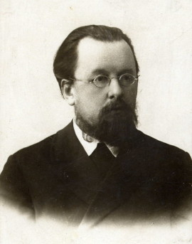 090 1903г.