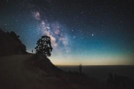 cosmos-1866583_1920