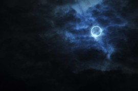annular-solar-eclipse