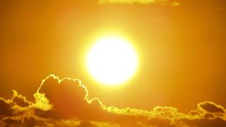 sun_solnce